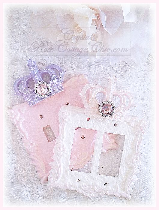 Custom Bed Crown Teester Order for Princess in Phoenix, Az