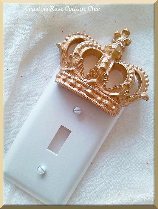 Custom Order for Princess Sacha