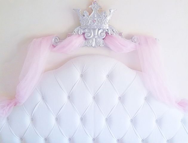 Custom Listing for Princess Purdie