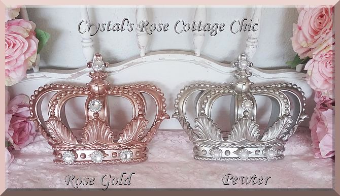 Custom Bed Crown Teester Order for Princess in Phoenix, Az