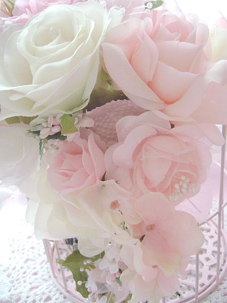 Www Crystalsrosecottagechic Com 169 Website Design By